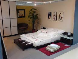 Decorating A Bedroom 10 Tips For Decorating A Bedroom Japanese Style Mybktouch Com