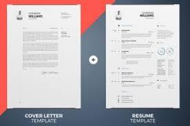 Powerful Resume Templates Powerful Resume Templates 2017 Jobs O Resume