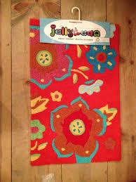 Multicolored Rug Flooring Jellybean Rugs Wine Colored Rug Vibrant Rugs