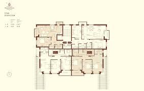 maisonette floor plan sequoia house floor plans