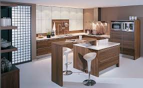 german kitchen designers pronorm images view our gallery at alaris