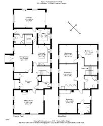 floor plan open source floor plan source 2 bedroom bath duplex plan by inc 2d floor plan