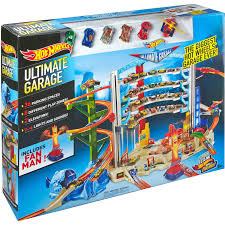 Plan Toys Parking Garage Sale by Garage Stunning Wheels Garage Ideas Wheels Ultimate