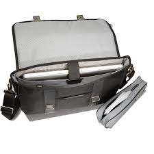 travelpro executive choice 15 6in messenger brief