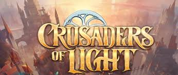 crusaders of light best class crusaders of light guide tips and tricks online fanatic