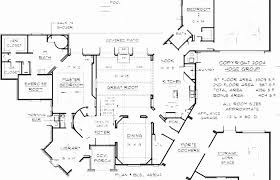 house plans with porte cochere new images of porte cochere house plans home floor en bois designs