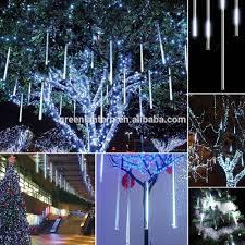 eve drop christmas lights led icicle lights rain drop christmas lights led icicle lights rain