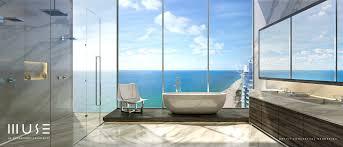 bathtub sofa for sale sofas add idolza
