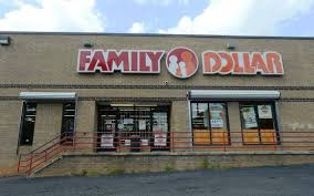dollar tree completes purchase of family dollar observer
