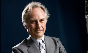 Richard Dawkins Blind Watchmaker Richard Dawkins Dsc Frs Secular Coalition For America