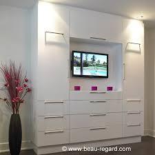 but rangement chambre bordure de jardin en osier tresse 8 meuble de rangement chambre