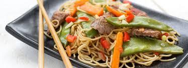 image de recette de cuisine recette de cuisine du monde idée recette facile mysaveur