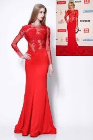 long sleeve formal occasion dresses long sleeved gowns queen of