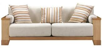 modern wood sofa opulent design 16 sofa japanese furniture sala
