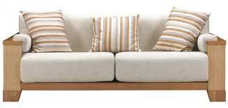Wooden Sofa Furniture Modern Wood Sofa Stylist Design Ideas 20 Wooden Set Designs Simple