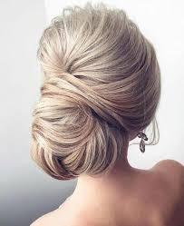 Hochsteckfrisurenen Mittellange Haare Selber Machen by Hochsteckfrisuren Selber Machen 6 Einfache Anleitungen
