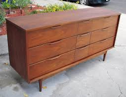 Image Of Bedroom Furniture by Bedrooms Mid Century Bedroom Furniture New Mid Century Modern