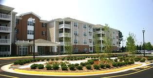 somerset at town center apartments welcome hampton virginia