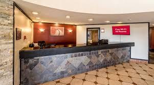 Comfort Suites Terre Haute In Red Roof Inn U0026 Suites Terre Haute Closed