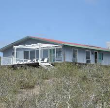 Haus Kaufen Bis 15000 Euro Inseln Zum Kaufen Inseln Zum Schnäppchenpreis Welt
