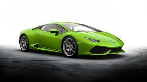 Lamborghini Huracan Modified - build your own lamborghini huracán right foot down