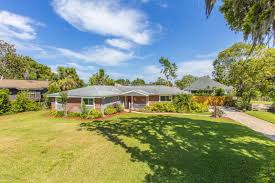 34 s saint andrews dr ormond beach fl recently sold trulia