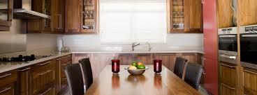 cape town kitchen designs custom cupboards bespoke cape town u2026