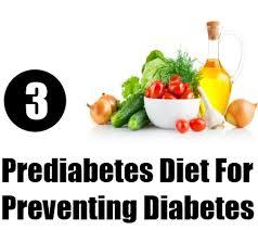 prediabetes diet for preventing diabetes books worth reading