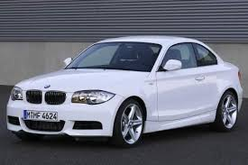 bmw 1 series used 2010 bmw 1 series for sale pricing features edmunds