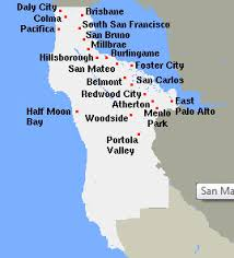 san jose unified district map school locator resources