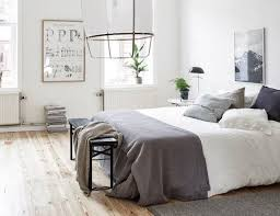 deco chambre nature 80 best ma chambre cosy parfaite nature images on
