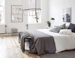 chambre adulte nature les 80 meilleures images du tableau ma chambre cosy parfaite