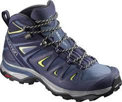 womens hiking boots sale uk womens walking boots womens hiking boots go outdoors
