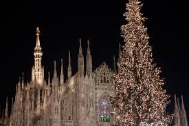 travel to italy news 10 best christmas gift ideas made in italy com