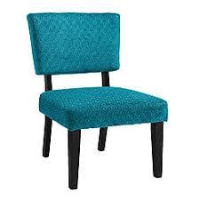 Blue Accent Chair Accent Chairs Sears
