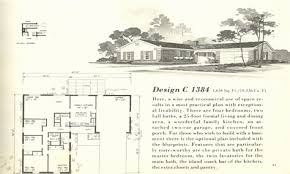tri level house plans 1970s tri level house plans 1970s lovely 1970s house plans vintage 1970s