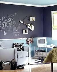 cadres chambre b idee deco tableau peinture tableau noir pour dynamiser la dacco de