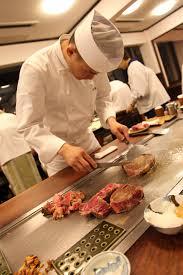 Anthony Bourdain On Kitchen Knives Bob Kramer Kramer Knives Recent News