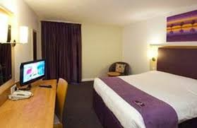 Family Room For  Picture Of Premier Inn Swindon Central Hotel - Premier inn family room pictures