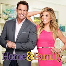 family and home home family home facebook