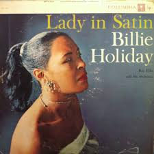 billie holiday the official website of billie holiday