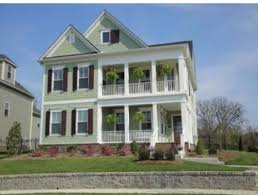 Exterior House Painting Colors Visualization Color Tricks How To Avoid A Color Illusion In Your Home