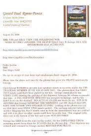 Authorization Letter For Bank Deposit Format best 25 bank deposit ideas on pinterest wheat pennies