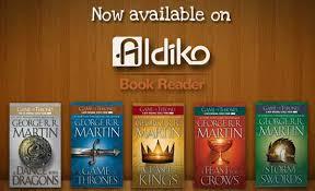 aldiko apk aldiko ebook reader apk lector de libros electrónicos lo más