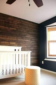 wholesale home interior wood panel accent wall bedroom wood panel wall bedroom wood