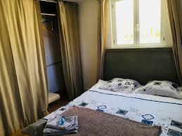 chambre chez l habitant 15 home chambre chez l habitant à cyr sur loire dans l