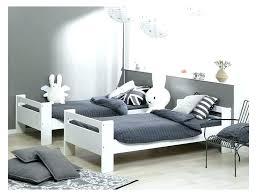 chambre enfant solde lit superpose enfant pas cher lit superpose enfant pas cher lit