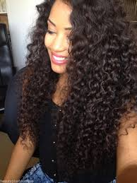 best african american weave hair to buy curly 472 best virgin hair extensions images on pinterest curls beach