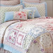 King Single Bed Valance Best 25 Bed Valance Ideas On Pinterest Modern Bedskirts
