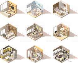 garage door opener clip art vector images u0026 illustrations istock